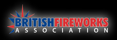 The British Fireworks Association